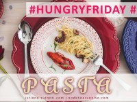 #HungryFriday #3