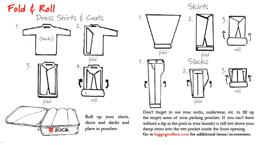 big-fold-photo-how-to-pack-shirts-skirts-and-more