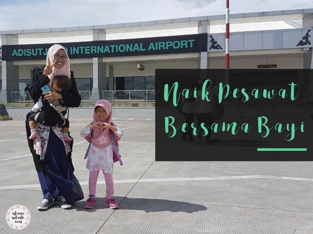 travelingWithBabies