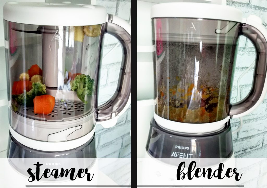 4in1blender_steamerblender